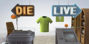 die-or-live