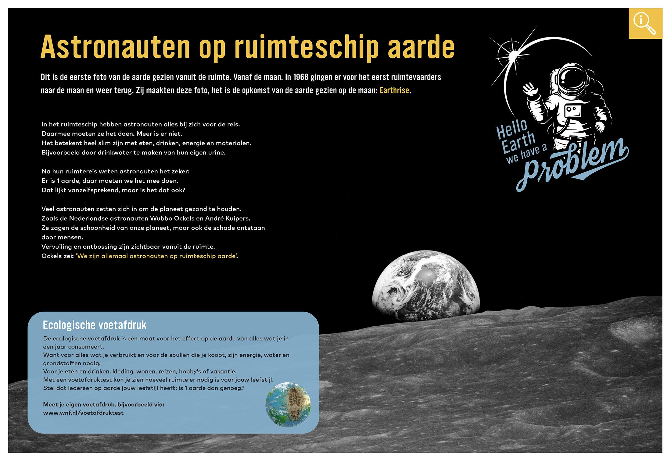 kenniskaart_astronaut